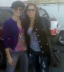 Amanda_and_ Joelle