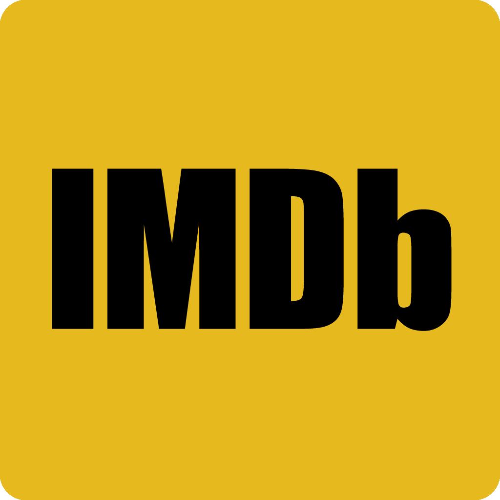 Socialize on IMDB